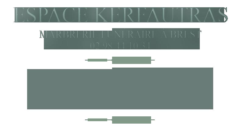 Espace Kerfautras